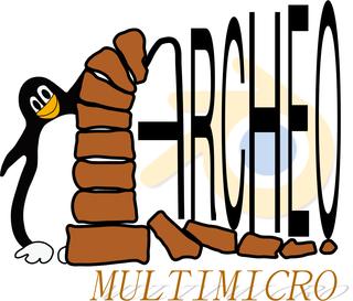 Logomultimicroarcheo2