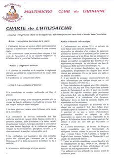 Charte jpg