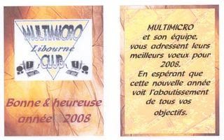 VoeuxAsso2008-web