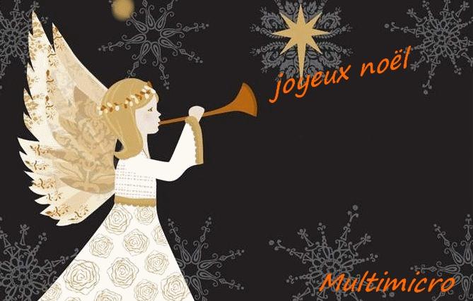 Carte Noël1
